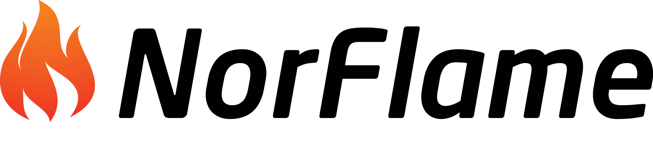 NorFlame logo-high